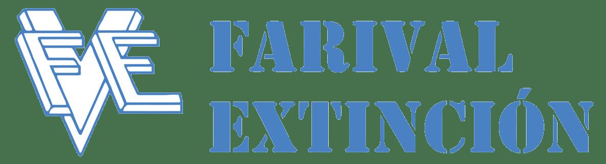Farival Extinción - Extintor Madrid