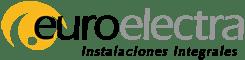 logo-euroelectra