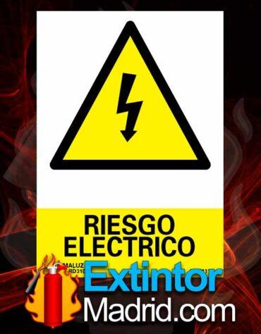 riesgoelectrico21x15